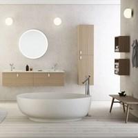 baignoire-ilot-ovo-spa-148-8x112-cm-resi